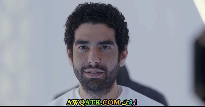 محمد الكيلاني الممثل