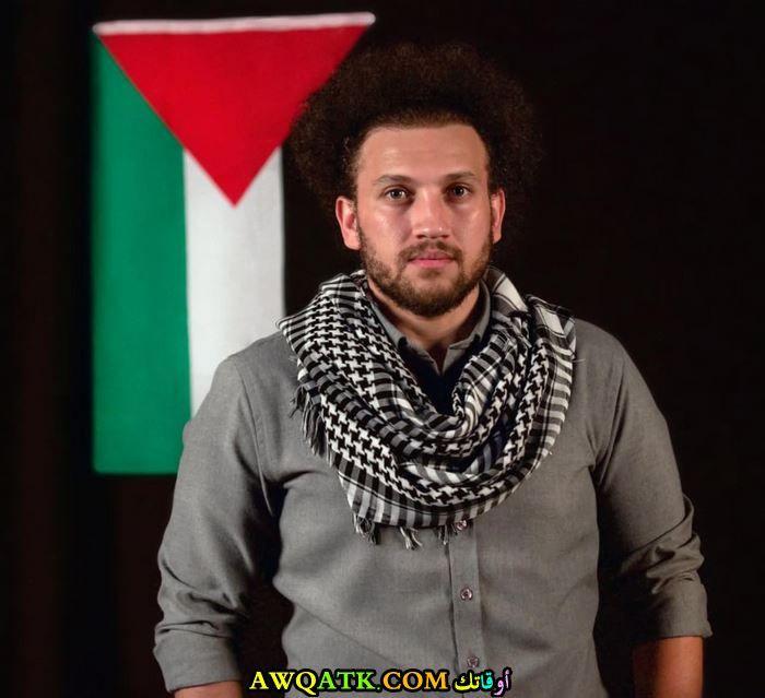 يوسف حسين