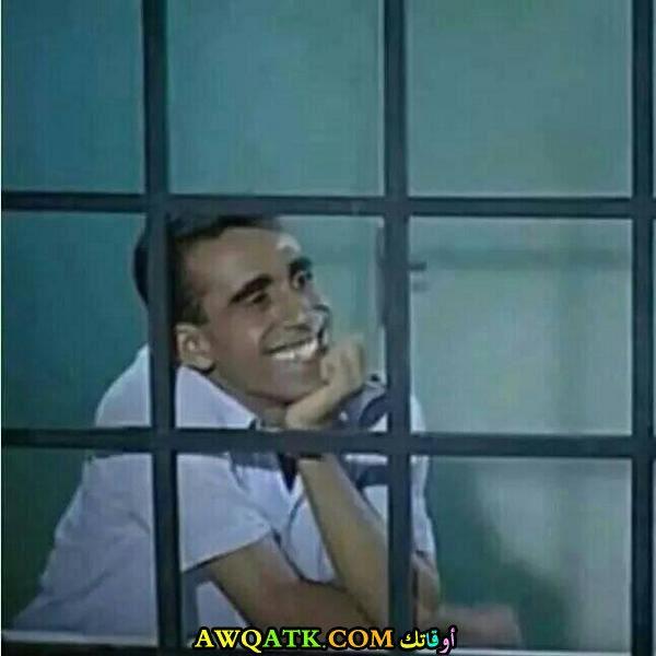 الضيف أحمد كوميك