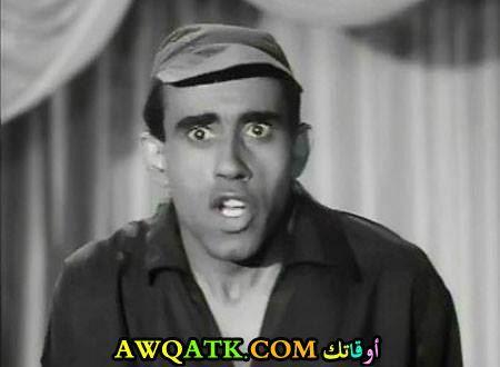 الضيف أحمد
