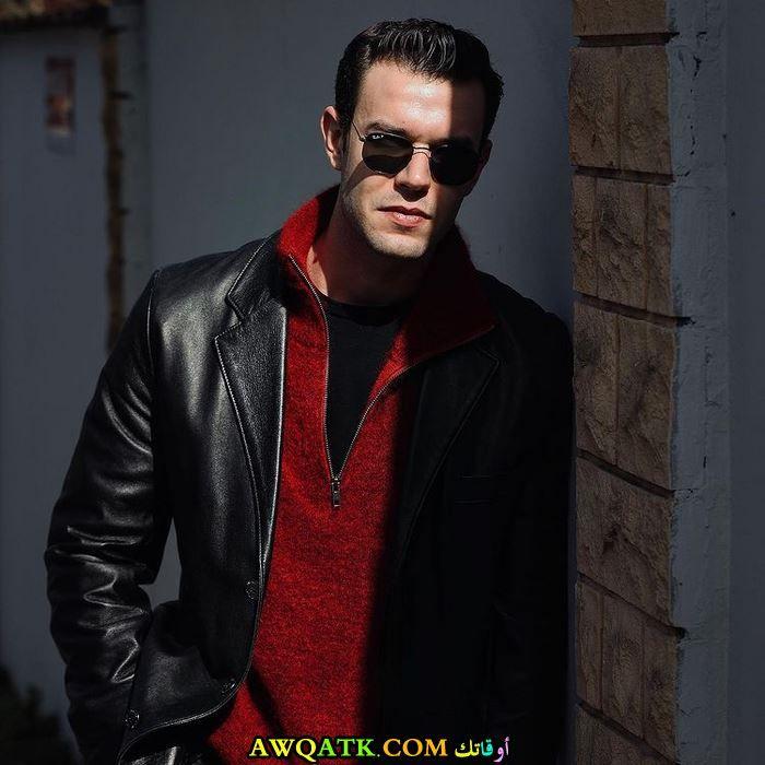 ايتاش شاشماز الممثل التركي