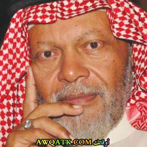 حمدان شلبي