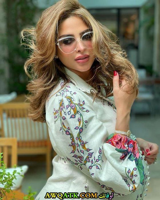فوز الفهد الكويتية