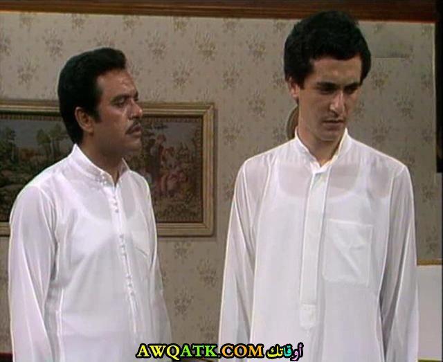 وائل حمزة الممثل